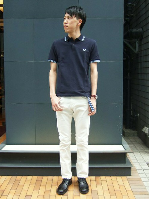 cool-biz-poro-shirt-coordinate-10-14
