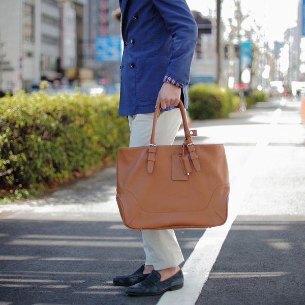 201606_mens-totebag-20select_036