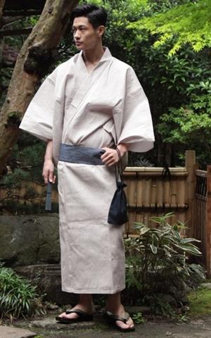 mens- yukata-knowledge-fashionable-manual-14