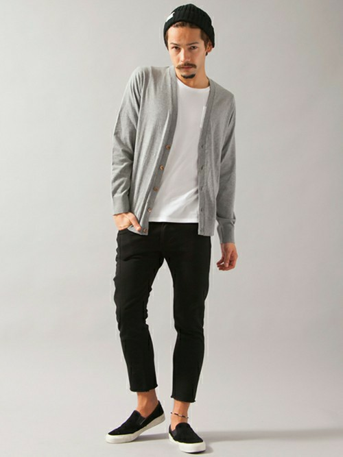 college-student-summer-mens-fashion-coordinate-10-18