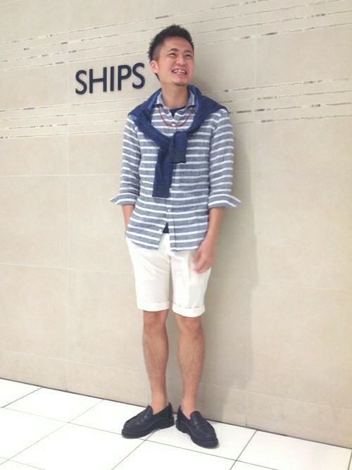 college-student-summer-mens-fashion-coordinate-10-25