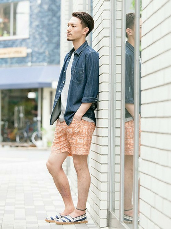 mens-espadrille-dressing-3-point-8