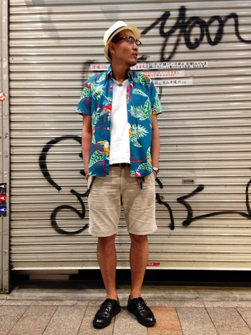 201606_men's-halfpants_008