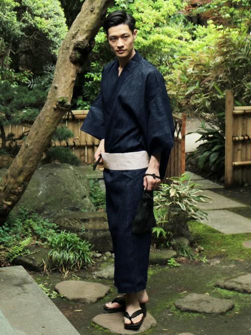 mens- yukata-knowledge-fashionable-manual-10