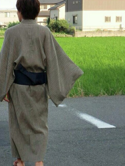mens- yukata-knowledge-fashionable-manual-13