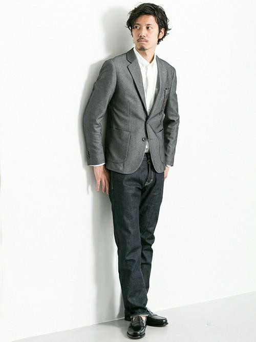 40-mens-fashion-clothes-manual-6