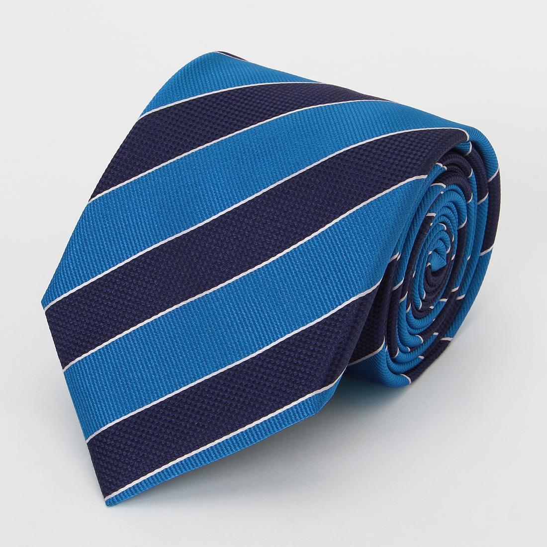 201606_necktie_brand_017