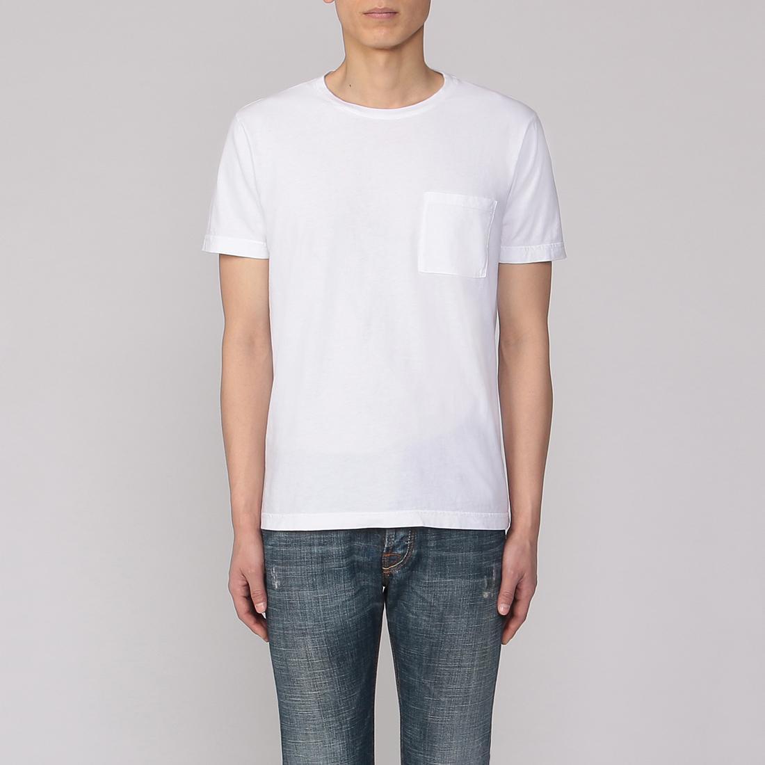 201606_plain-tshirt_013