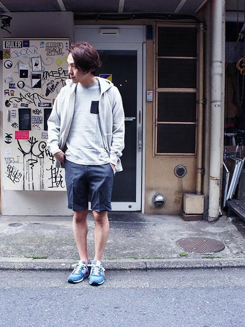 201606_men's-parka-brand_029