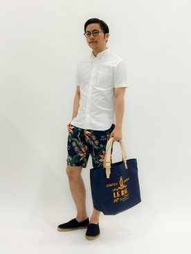 201606_mens-totebag-20select_019