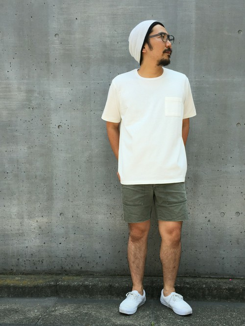 201606_men's-halfpants_002