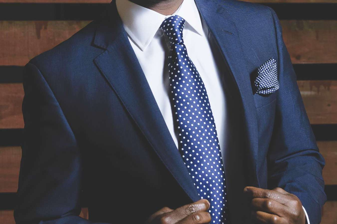 job-hunting-suit-dressing-3