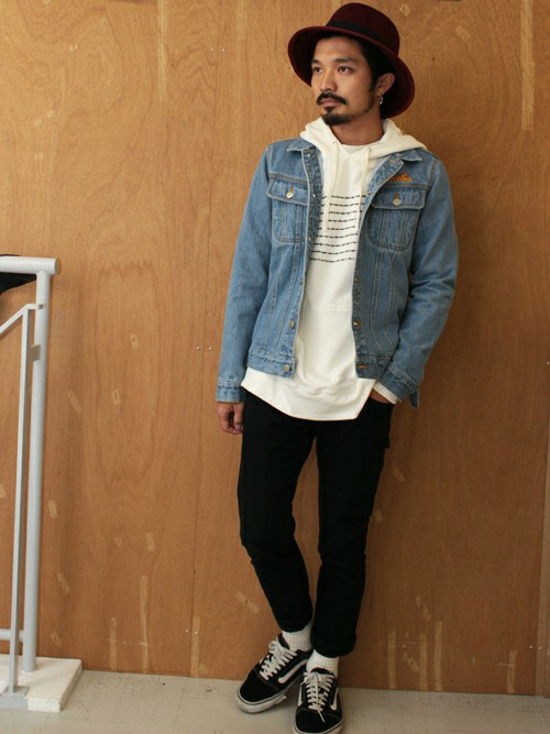 201606_pulloverparka-point-coordinate_006