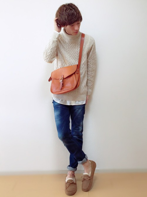 201606_mens-shoulderbag-15_019