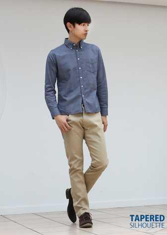 safe-fashionable-beige-pants-coordinate-10-6