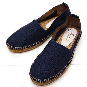 2016-6-Mensfashion-summer-shoes-037
