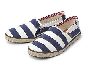 2016-6-Mensfashion-summer-shoes-038