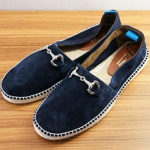2016-6-Mensfashion-summer-shoes-040