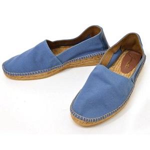 2016-6-Mensfashion-summer-shoes-041