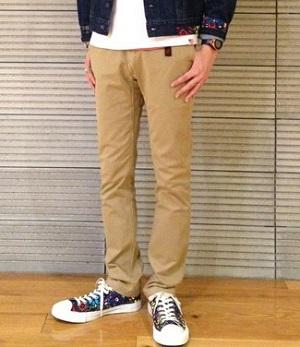 2016-6-mens-chinos-dressing-002