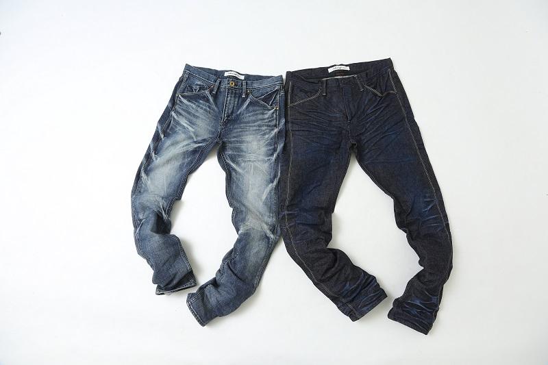 2016-6-mens-jeans-code-001