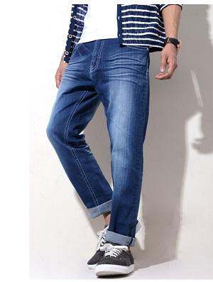 2016-6-mens-jeans-code-007
