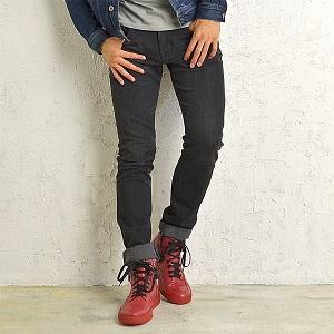 2016-6-mens-jeans-code-009