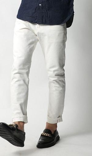 2016-6-mens-jeans-code-022