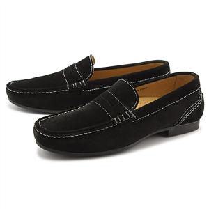 2016-6-mens-loafers-code-030