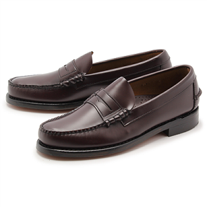 2016-6-mens-loafers-code-031