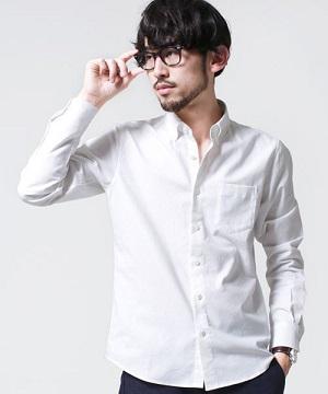 2016-6-mens-shirt-dressing-002
