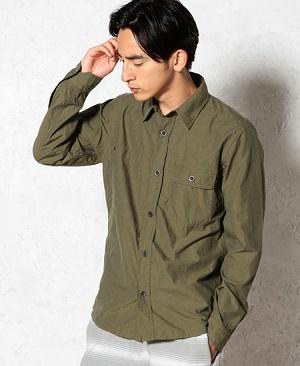 2016-6-mens-shirt-dressing-004