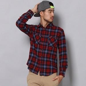 2016-6-mens-shirt-dressing-005