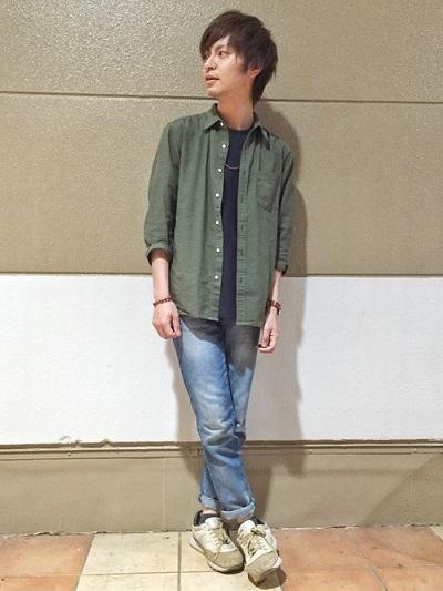 2016-6-mens-shirt-dressing-006