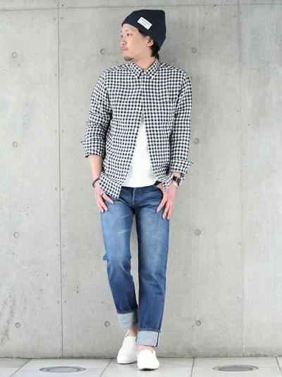 2016-6-mens-shirt-dressing-008