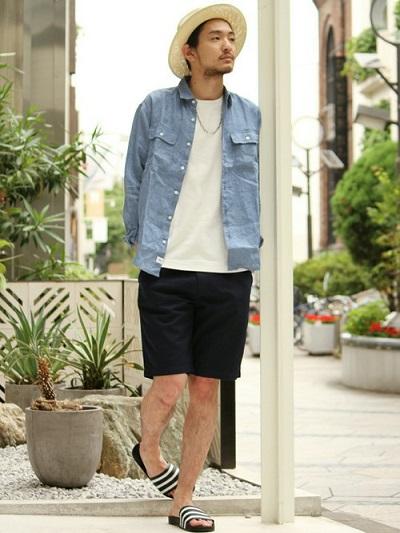 2016-6-mens-shirt-dressing-009