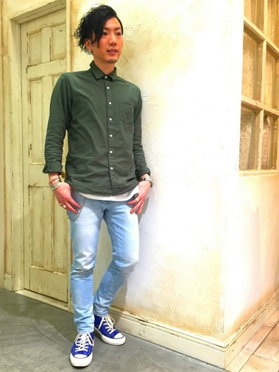 2016-6-mens-shirt-dressing-010