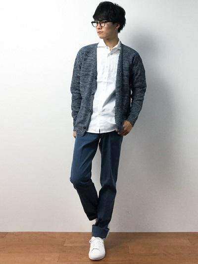 2016-6-mens-shirt-dressing-011