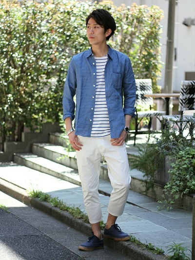 2016-6-mens-shirt-dressing-014