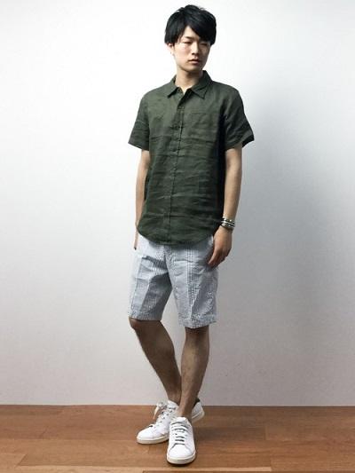 2016-6-mens-shirt-dressing-015