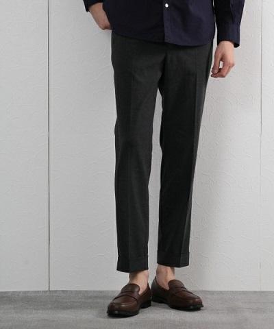2016-7-mens-fashionbrand-30-003