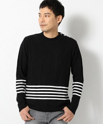 2016-7-mens-fashionbrand-30-004