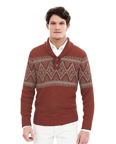2016-7-mens-fashionbrand-30-007