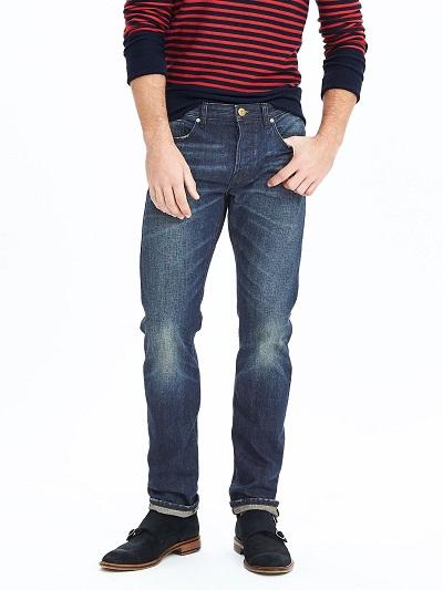 2016-7-mens-fashionbrand-30-008