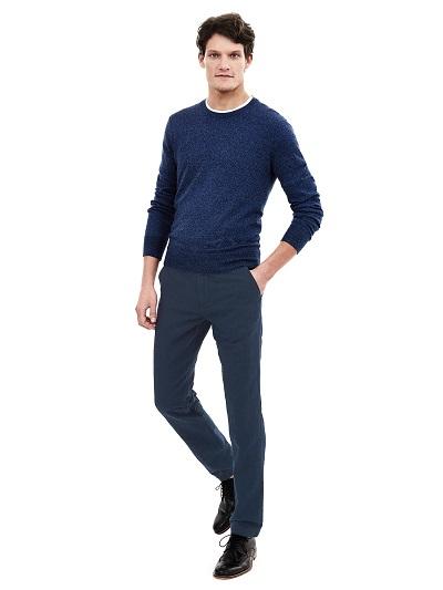 2016-7-mens-fashionbrand-30-009