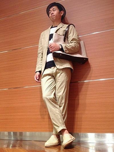 2016-7-mens-fashionbrand-30-013
