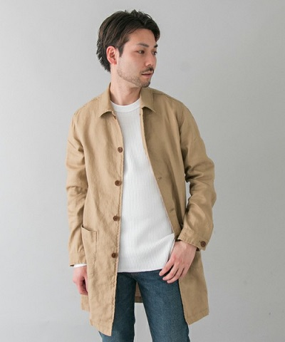 2016-7-mens-fashionbrand-30-015