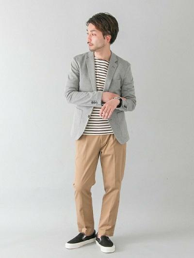 2016-7-mens-fashionbrand-30-017
