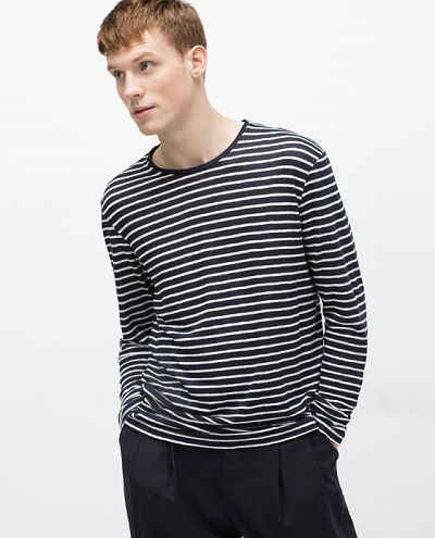 2016-7-mens-fashionbrand-30-019