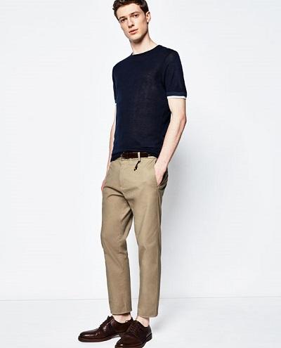 2016-7-mens-fashionbrand-30-021